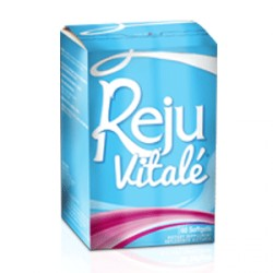 Rejuvitale x 60 Softgels