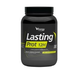 Vitargy Lastin Prot 12H