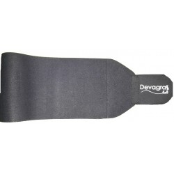 Cinturon Reductor Devagrass Belt