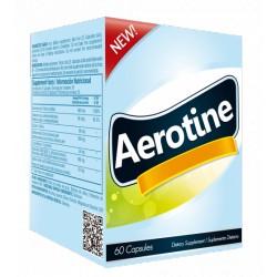 ALLER 7 – AEROTINE